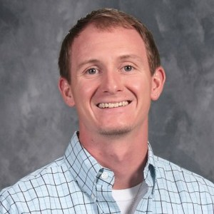 Joseph McIntosh's Profile Photo
