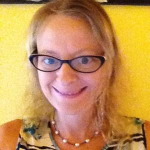 Angela Falk's Profile Photo