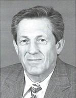 Dr. Thomas S. Kress