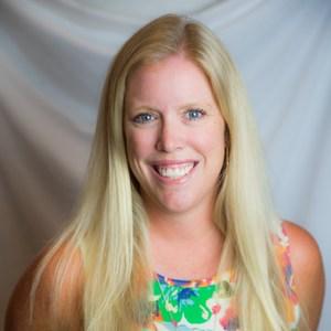 Nicole Gaton's Profile Photo