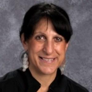 Jeanette Sawaya's Profile Photo