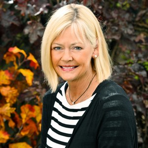 Lynn Addison's Profile Photo