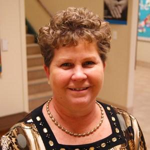 Charlene Boss's Profile Photo
