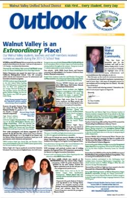 Outlook cover June 2012.jpg