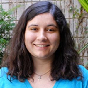 Imani Bunn's Profile Photo