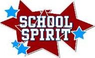 New Sea King Spirit Wear! Thumbnail Image