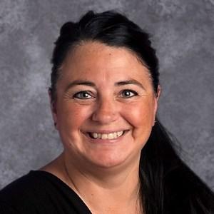 Natalie Kirkpatrick's Profile Photo