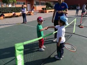 Tennis 4.png