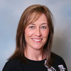 Christine Paoli's Profile Photo