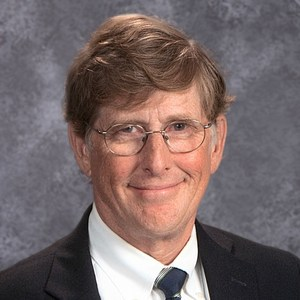 Matthew Hellerer '75's Profile Photo