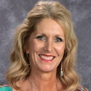 Lori Houston's Profile Photo