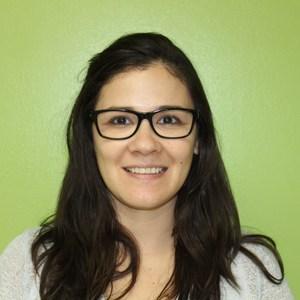 Valerie Marchionno's Profile Photo