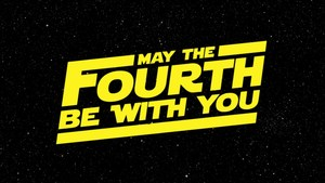 May the 4th Be With You Literacy Night