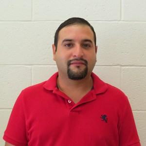 Narciso De La Cruz's Profile Photo