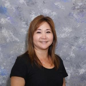 Donna Hayashi's Profile Photo