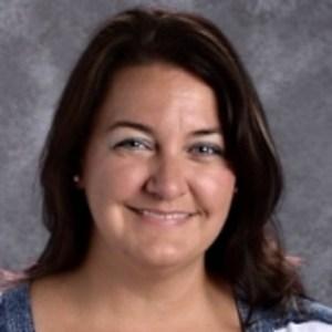 Jenna McIntosh's Profile Photo