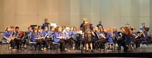 DTSD - Winter Concert 2016 - Middle School Wind Ensemble.jpg