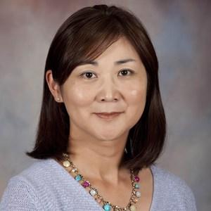 Miyako Dazey's Profile Photo