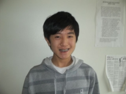D-Tyler Cheng 11th.jpg