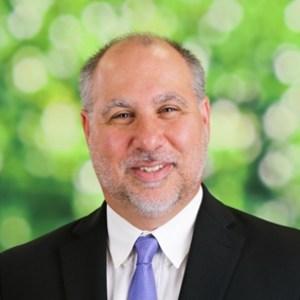 Alan Rusonik's Profile Photo