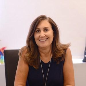 Mary Killian's Profile Photo