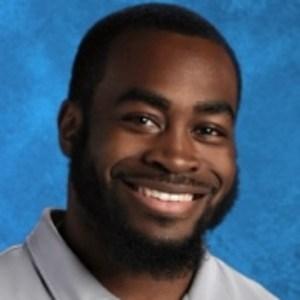 Miguel Gilmore's Profile Photo