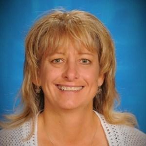 Lisa Lemire's Profile Photo