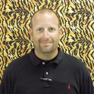 Jacob Witter's Profile Photo