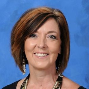 Mrs. Melanie  Cook`s profile picture