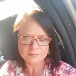 Daniela Ridley's Profile Photo