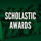 2017 Fall WIAA Scholastic Awards Featured Photo