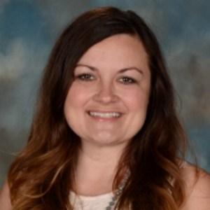 Sara Smith's Profile Photo