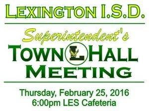 supt townhall meeting feb 25.JPG