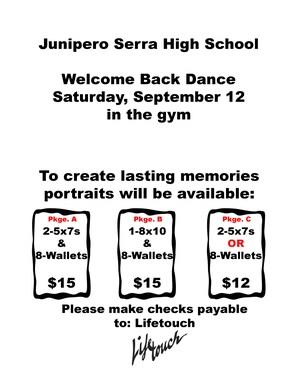 Welcome Back Dance Photo Cost (1).jpg