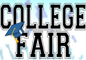 collegeFair-300x211.png