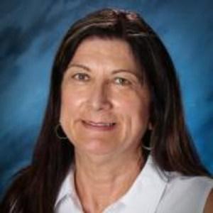 Shirley Herrera's Profile Photo
