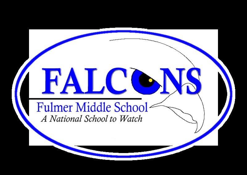 Fulmer Logo