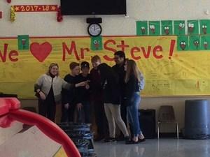 Mr. Steve - 2.jpeg