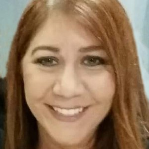 Lori Monroy's Profile Photo