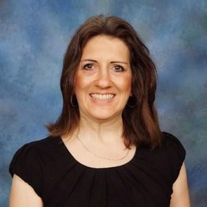 Susan Hurd's Profile Photo