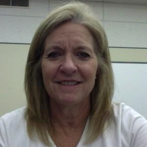 Dawn Essick's Profile Photo