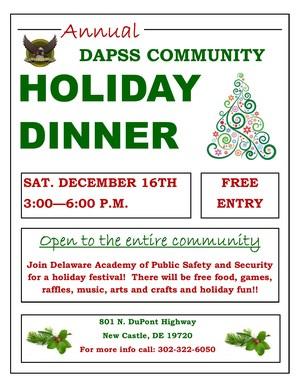 Holiday Dinner Flyer.jpg