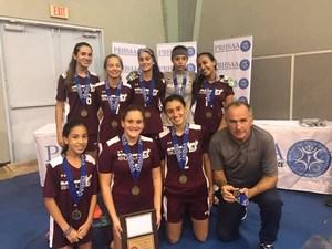 Girls JV Futsal PRHSAA Champs.jpg