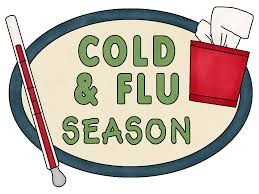 Cold and Flu.jpg
