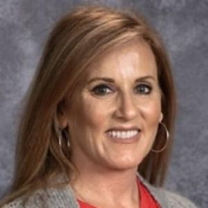 Darla Williams's Profile Photo