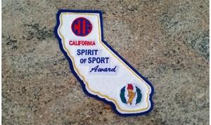Spirit_of_Sport.jpg