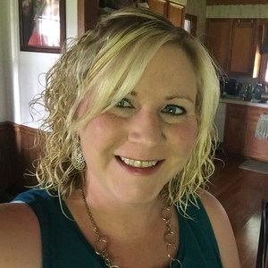 Kala Longworth's Profile Photo