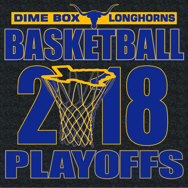 Playoff T-Shirts Available! Thumbnail Image