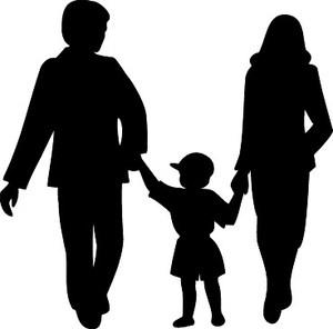 family-clip-art-family-silhouette-clipart.jpg
