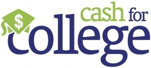 Cash for College Thumbnail Image